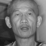 thaivijit-phuengkasemsomboon